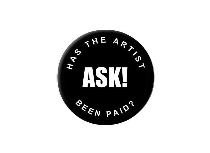 ask copy