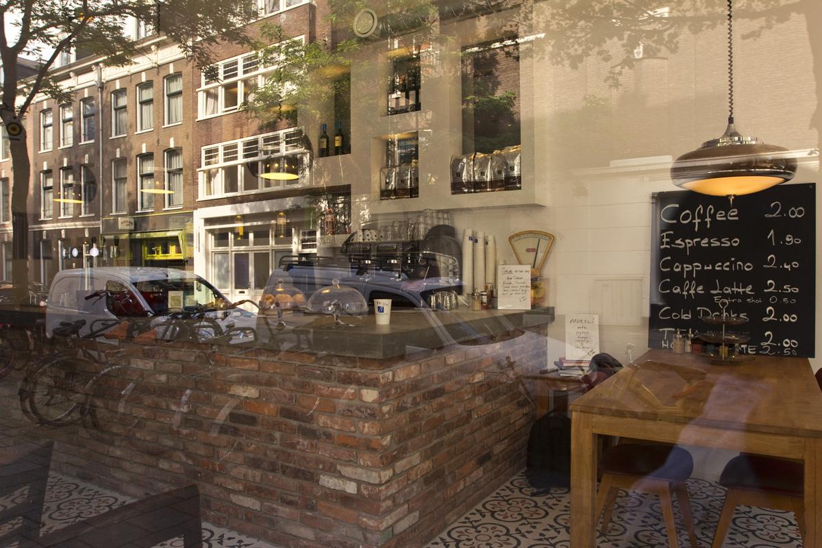 mems_kitchen_amsterdam_retina