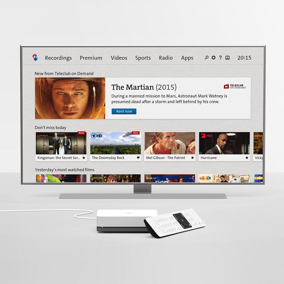 SwisscomTV2.0_app
