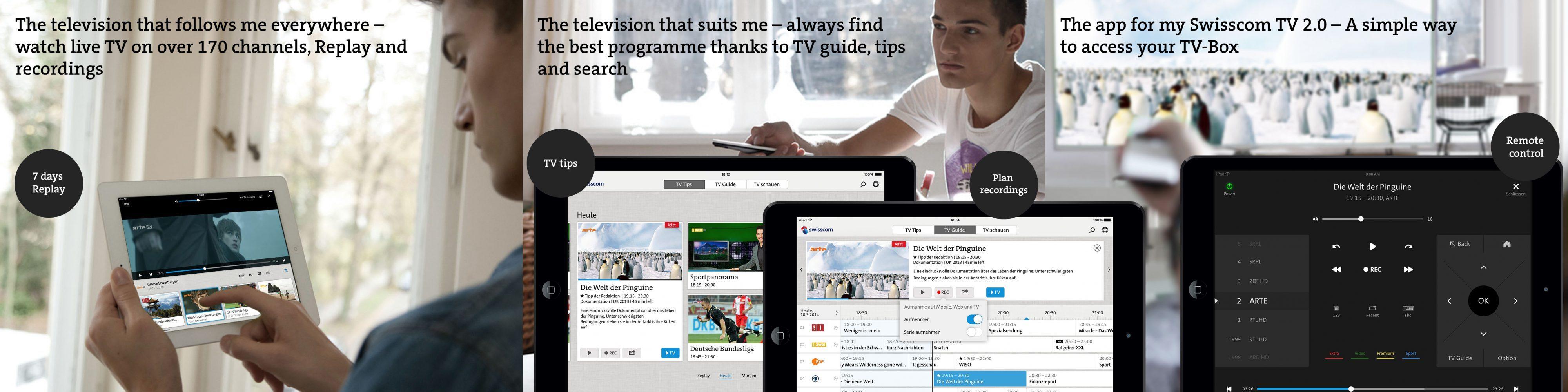 iOS_iPad_App-Store_EN