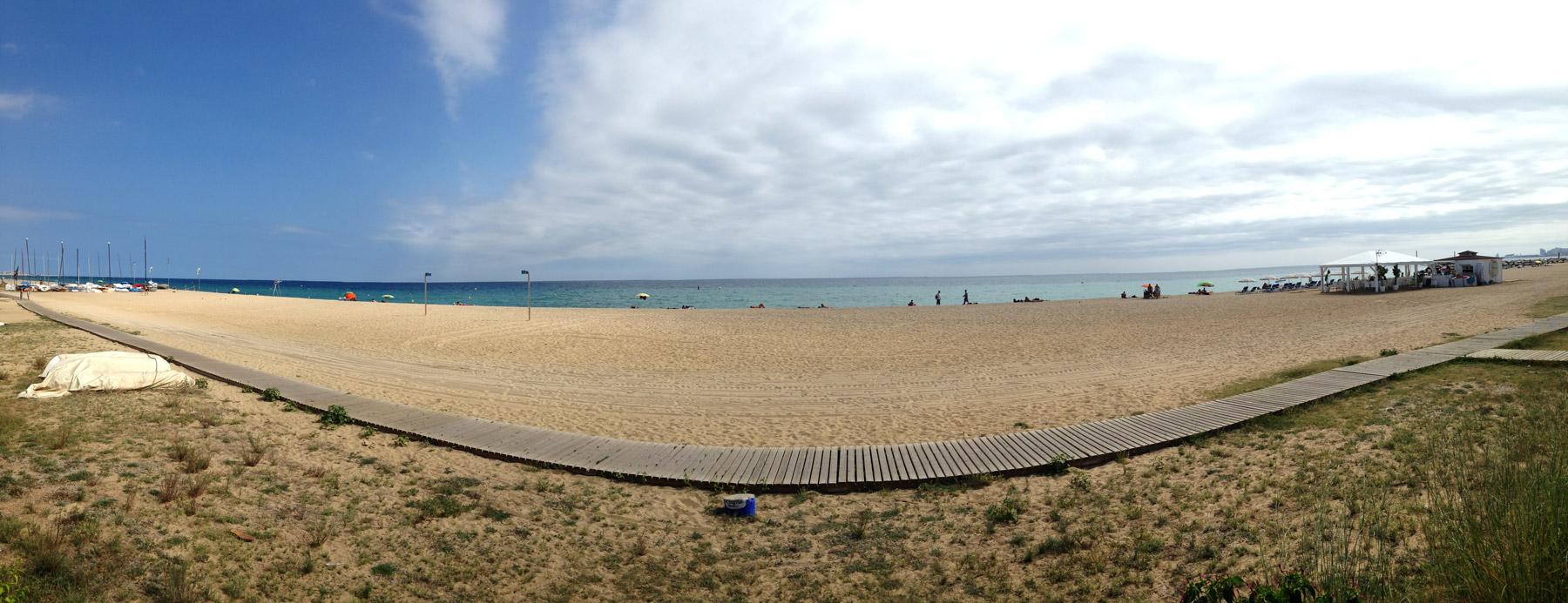 barcelona_mongat_beach
