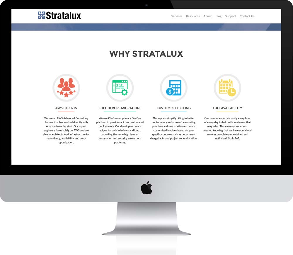 stratalux_why