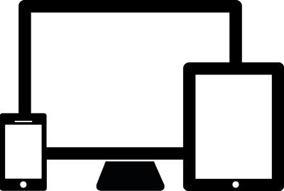 UX&UI Design